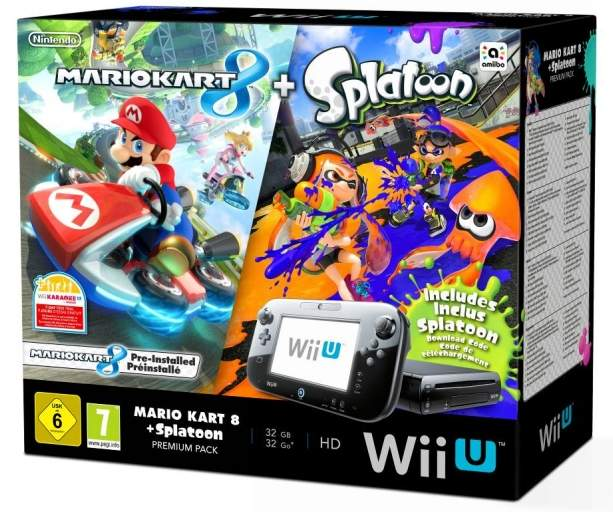 Pack_Wii_U_Mario_Kart_8_Splatoon