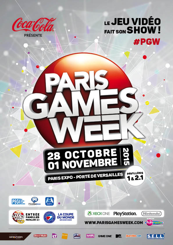 Paris_Games_Week_2015