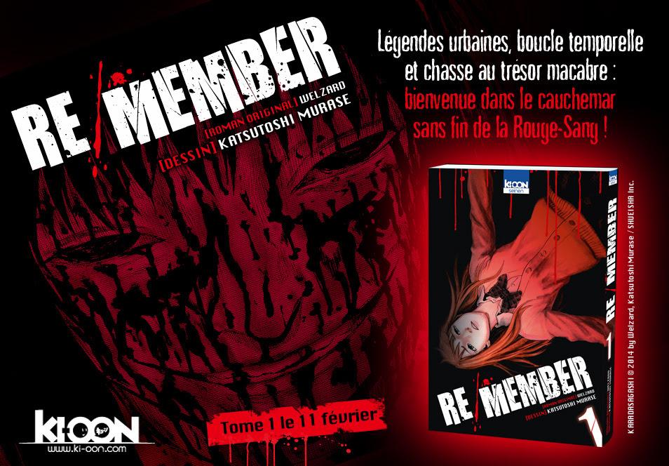 Re-member_Ki-oon_01