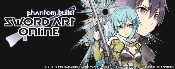 SAO_Phantom_Bullet_01