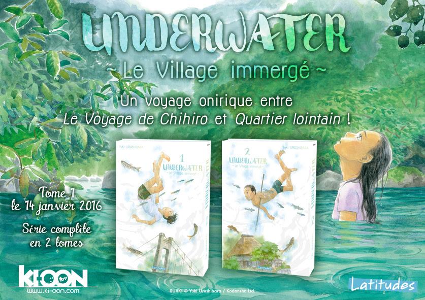 Underwater_Ki-oon