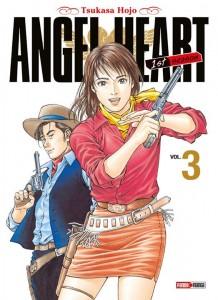 angel-heart-1st-season-3