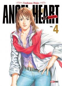 angel-heart-1st-season-4