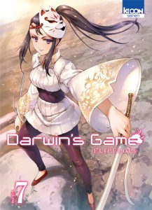 darwins-game-7