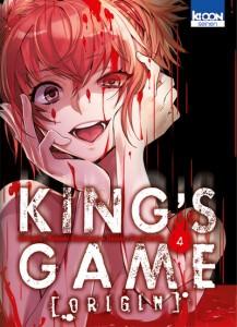kings-game-origin-4