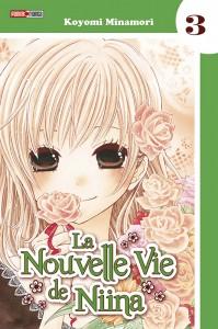 nouvelle-vie-de-nina-3
