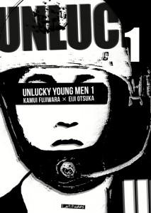 unlucky-young-men-1