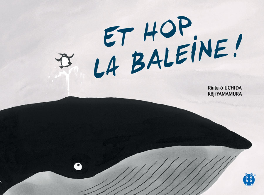 Et_hop_la_baleine_nobi-nobi