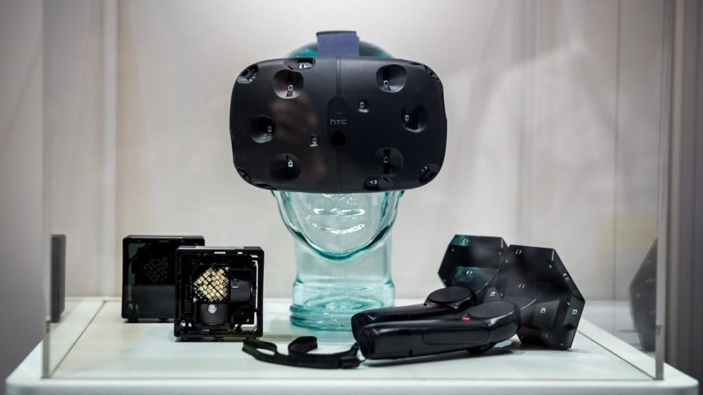 HTC-Vive_02