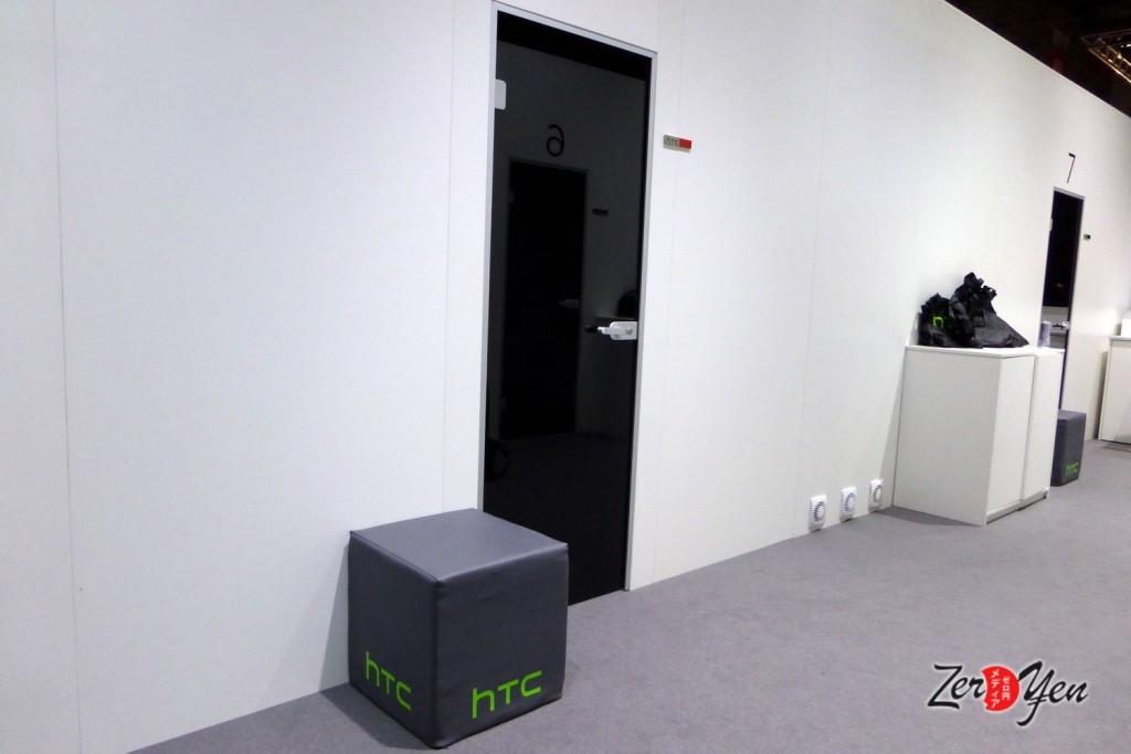 HTC_Vive_04_OK