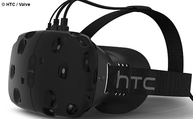 HTC_Vive_carousel