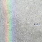 «LIFE» : le single du mois de novembre de Haruka to Miyuki
