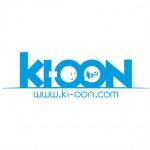 Des coffrets Ki-oon pour accompagner la fin de l'année