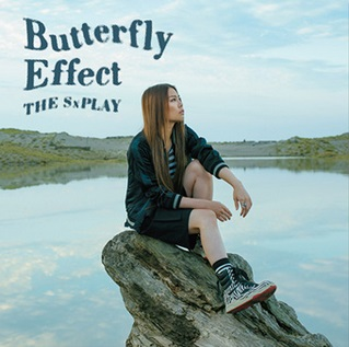 The_SxPlay_Butterfly_effect_01