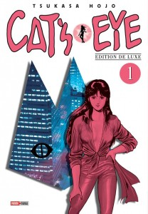 cats-eye-deluxe-2ed-1