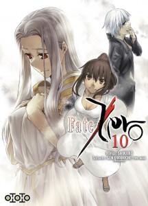 fate-zero-10