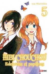 hibi-chouchou-5
