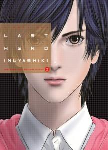 last-hero-inuyashiki-2
