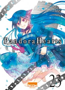pandora-hearts-23