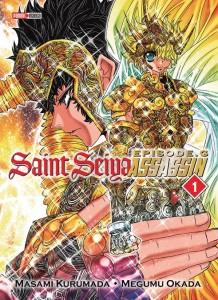 saint-seiya-assassin-1