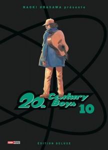 20th-century-10-deluxe