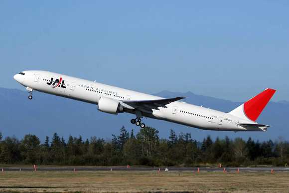 JAL_777_01