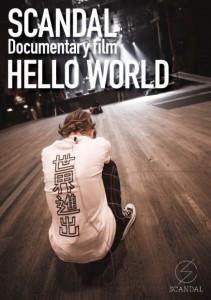 SCANDAL_HELLO_WORLD_DVD