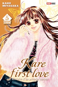kare-first-love-double-5