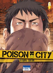 poison-city--manga-2