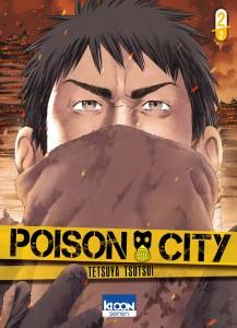 poison-city--manga-2