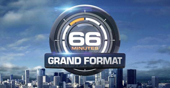 66_Minutes_Grand_format_M6_logo