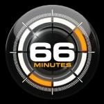 Un «66 Minutes : Grand format» consacré au Japon sur M6