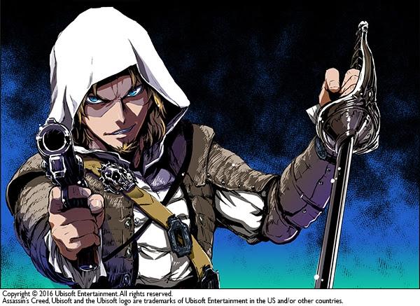Assassins_Creed_Awakening_manga