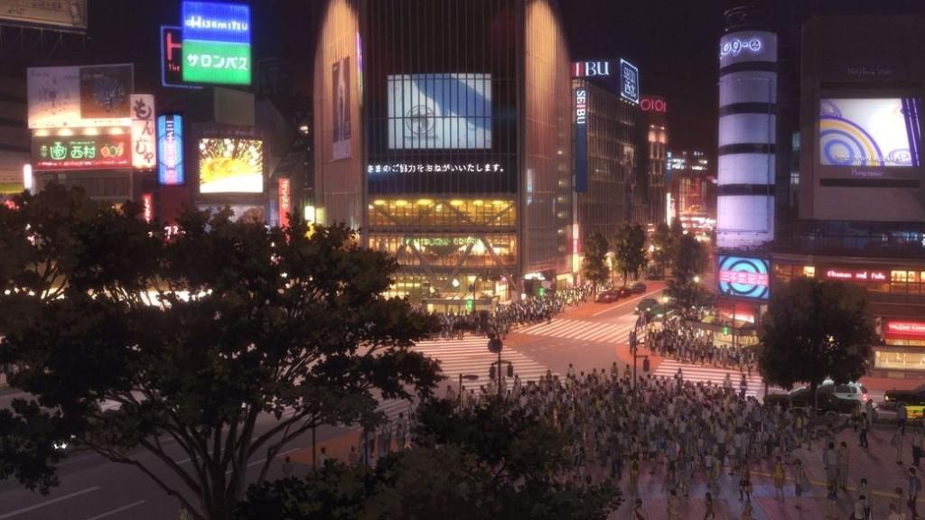 Bakemono_no_Ko_06