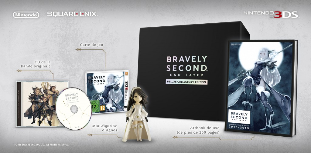 Bravely_Second_collector_EU
