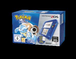 Packs_2DS_Pokemon_Blue
