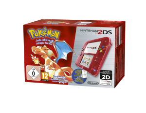 Packs_2DS_Pokemon_Red