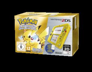Packs_2DS_Pokemon_Yellow
