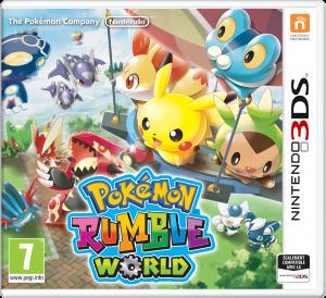 Pokemon_Rumble_World_PACK_FR