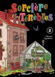 Sorciere-et-Tenebres-2