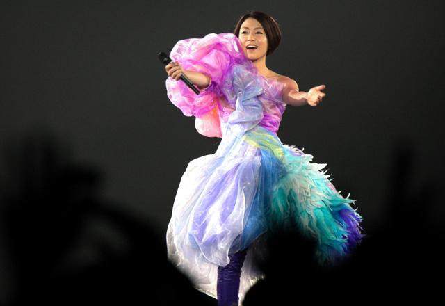 Utada_Hikaru_2011