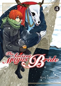 ancient-magus-bride-4