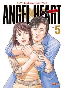 angel-heart-1st-season-5