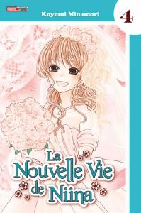 nouvelle-vie-niina-4