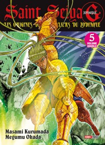 saint-seiya-episode-g-double-5