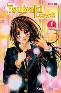 tsubaki-love-double-1