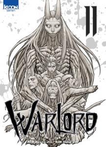 warlord-11