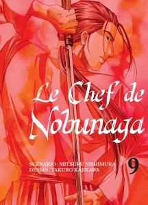 Chef_Nobunaga_9