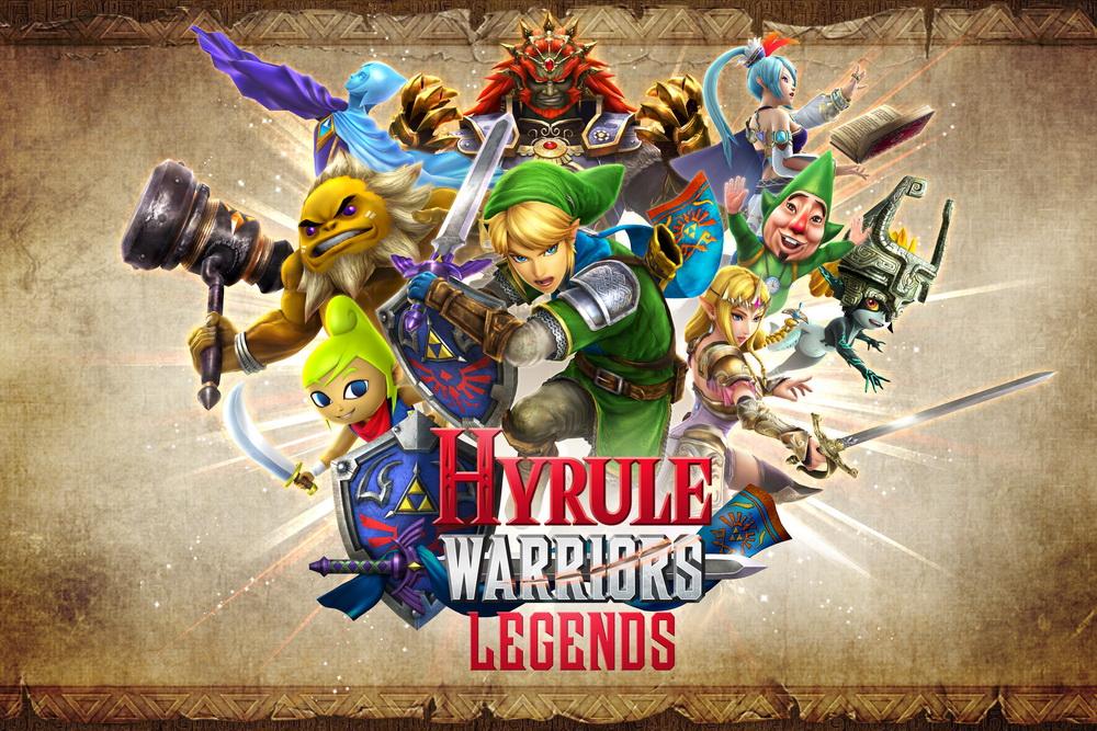 Hyrule_Warriors_Legend_3DS_illust_OK