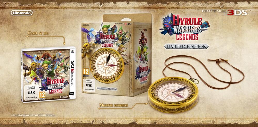 Hyrule_Warriors_Legend_3DS_limited_OK